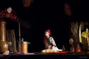 dans spectacle songe de judith (4)